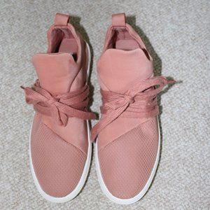 Steve Madden Lancer Slip-on Sneakers